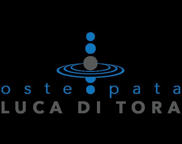 Osteopata Luca Di Tora